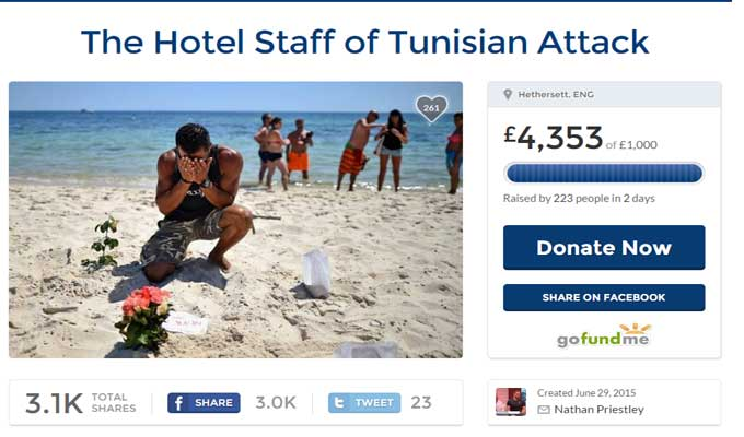 crowfunding-tunisia-attack-sousse