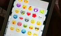 emojis-sony