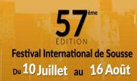 festival-sousse-2015