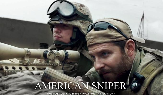 film-american-sniper