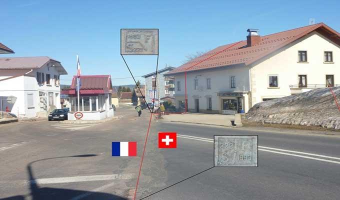 france-suisse