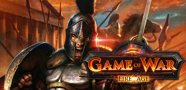 game-of-war-ipad