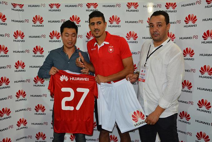 huawei-ess-sponsor-2015-01