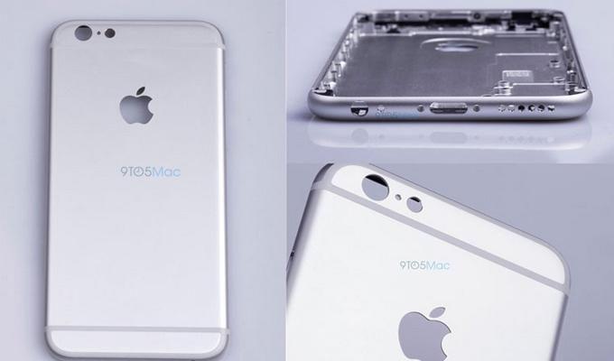 iphone6sbann
