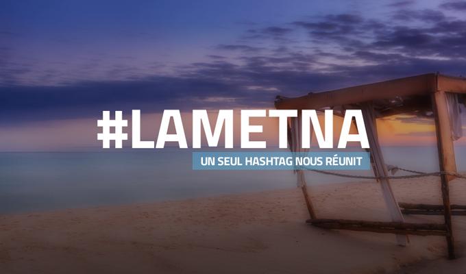 lametnabann