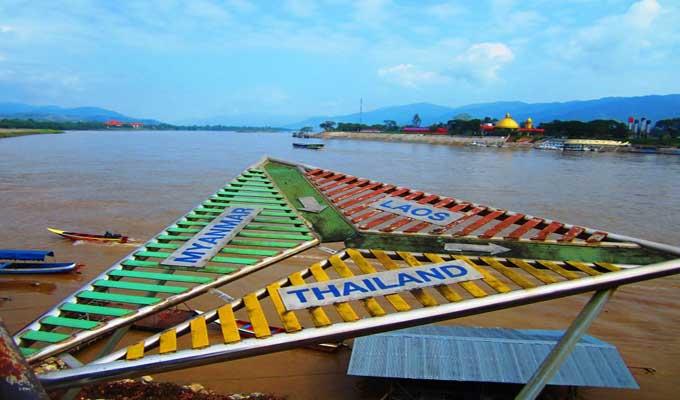 layos-thailande-maynamar