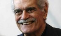omarsharif-egypte-acteur-cinema