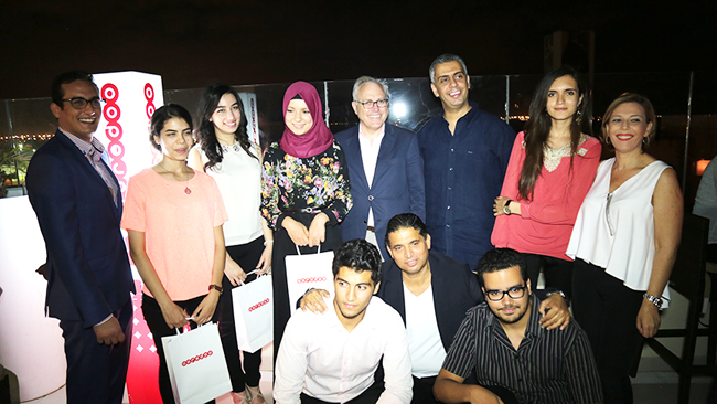 ooredoo-laureat-bac-2015-02