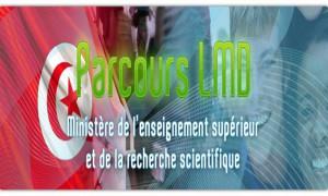 parcours-lmd-tunisie
