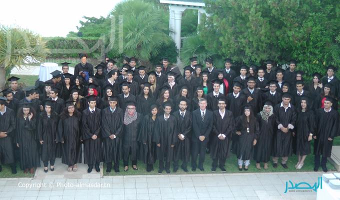 programmeThomasjefferson-cooperation-USA-Tunisie-005