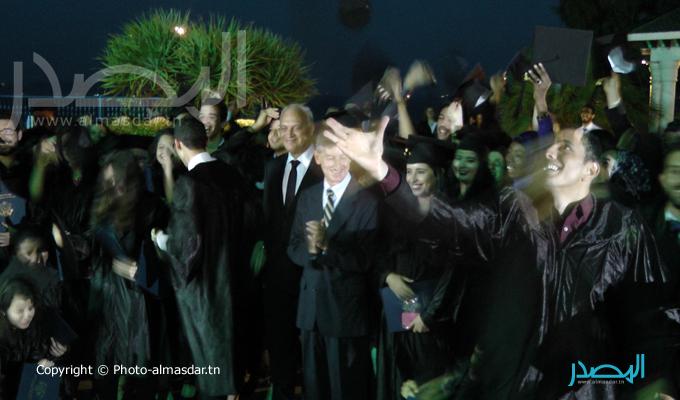 programmeThomasjefferson-cooperation-USA-Tunisie-009