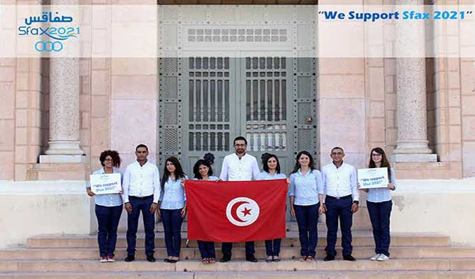 we-support-sfax-2021