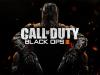 Call_Of_Duty_BO3