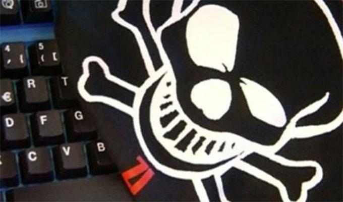 Jeux-piratage
