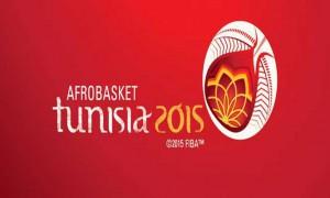 afrobasket-2015-logo