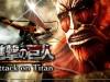 attack-on-titan-gamescom