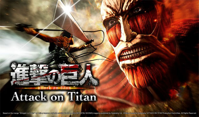 attack-on-titan-gamescom