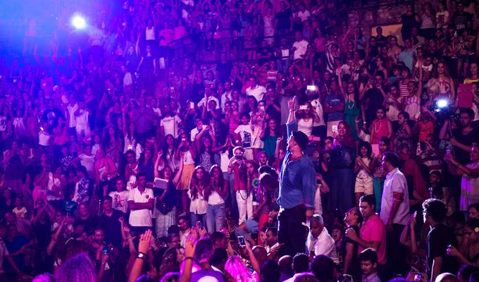 concert-indila-ben-2015