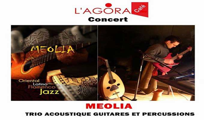 concert-meolia