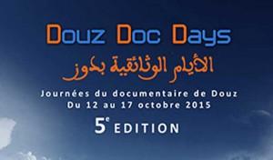 douz-doc-days-5eme