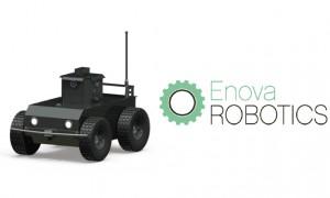 enovarobotics