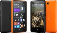 lumia430ban