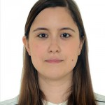 nadia-soussi