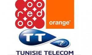 operateur-telephonie-tunisie