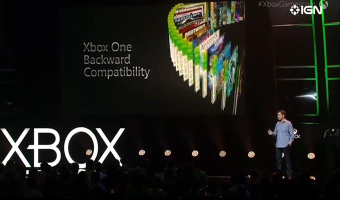 xBox360-games-compatibility