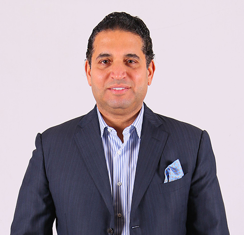youssef-al-masri