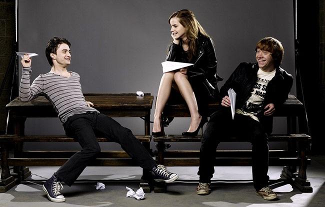 Daniel-Radcliffe,-Emma-Watson-et-Rupert-Grint