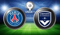 PSG_Bordeaux