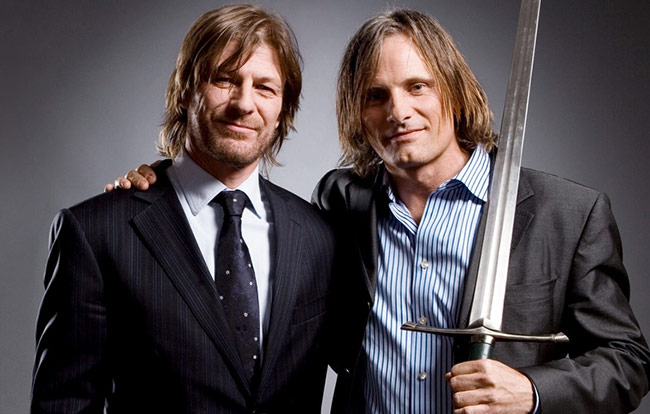 Sean-Bean-Viggo-Mortensen