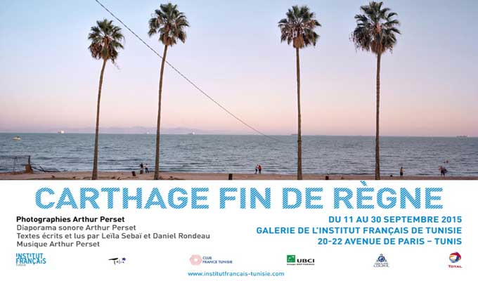 affiche_Expo-Carthage_ArthurPerset