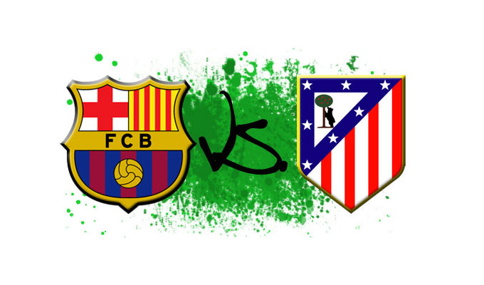 atletico-madrid-fc-barcelone