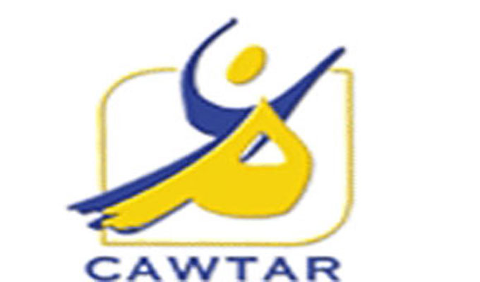 Cawtar