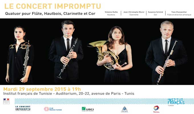 concert-impromptu