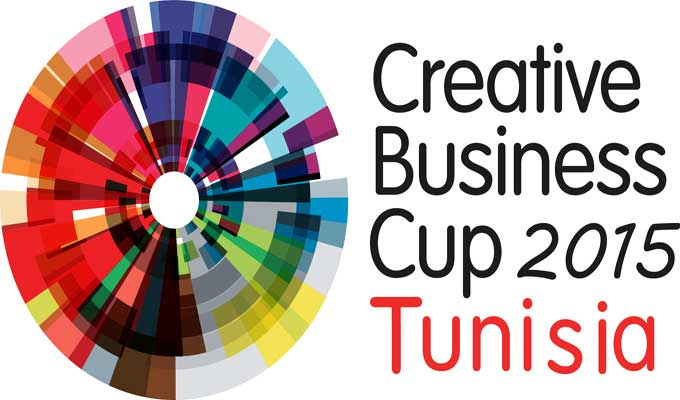 créative-business-cup-tunisia