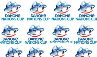 danone-cup-2015-maroc