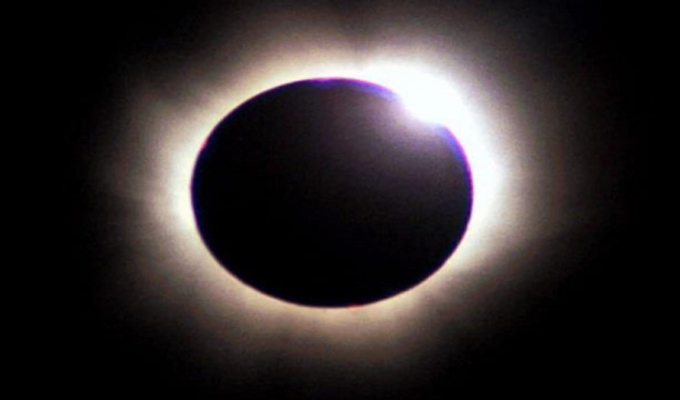 eclipse-lunaire-tn-2015