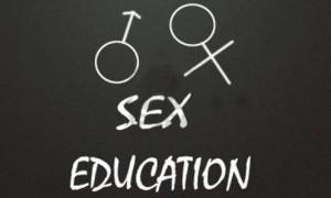 education-sex-tunisie