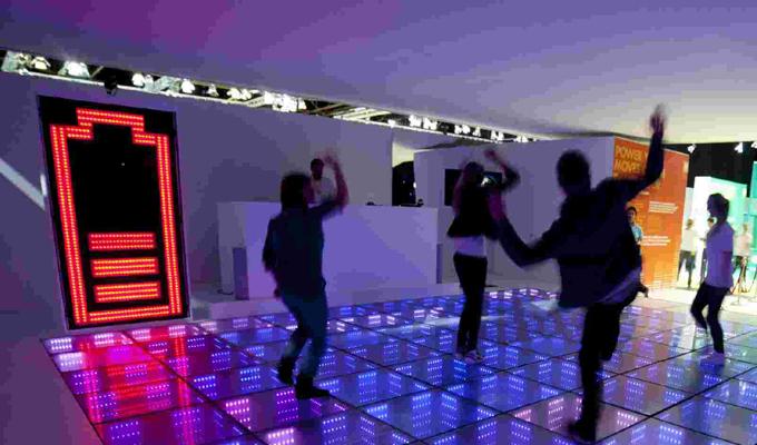 energy-floor