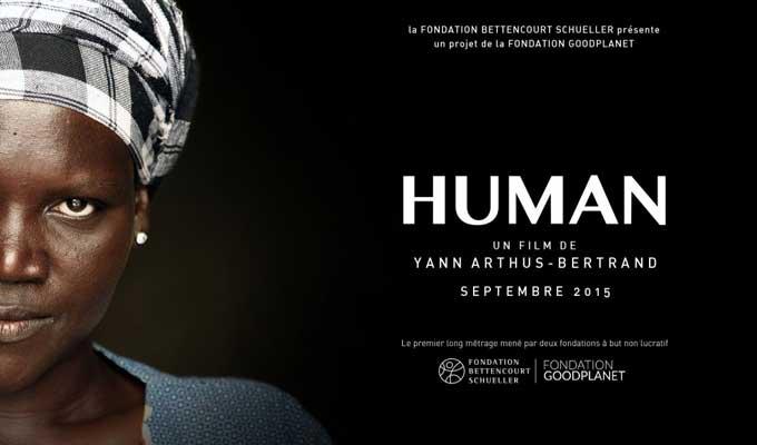 film-HUMAN