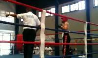 full-contact-sport