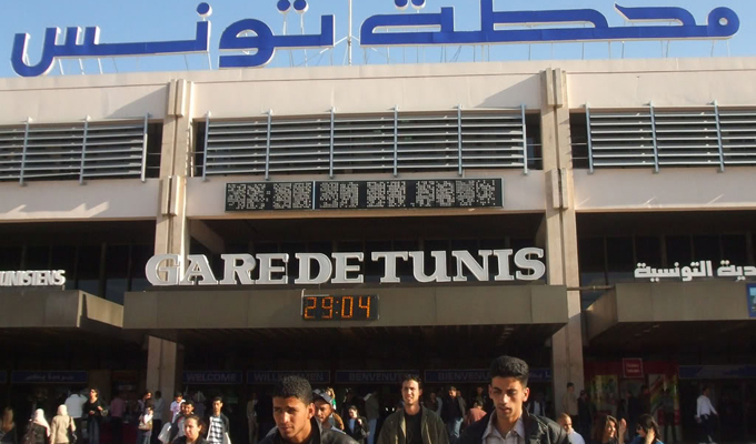 gare-tunis-sncft