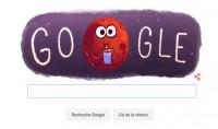 google-doodle-mars
