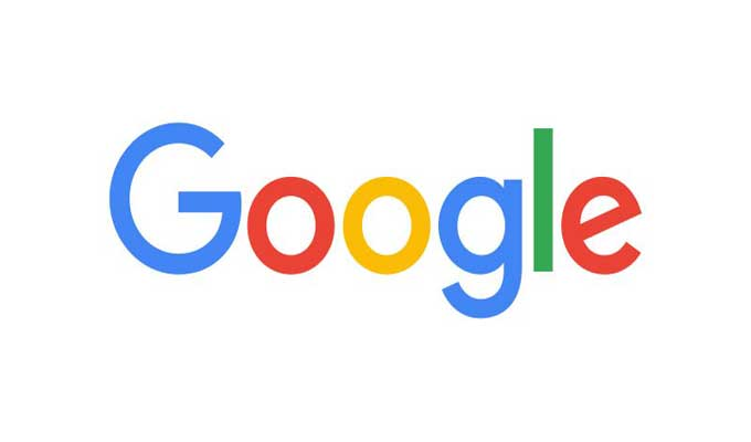 googlelogo-new