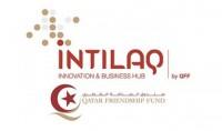 intila9