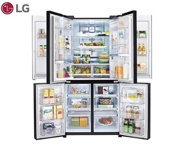 lgrefrigerateur