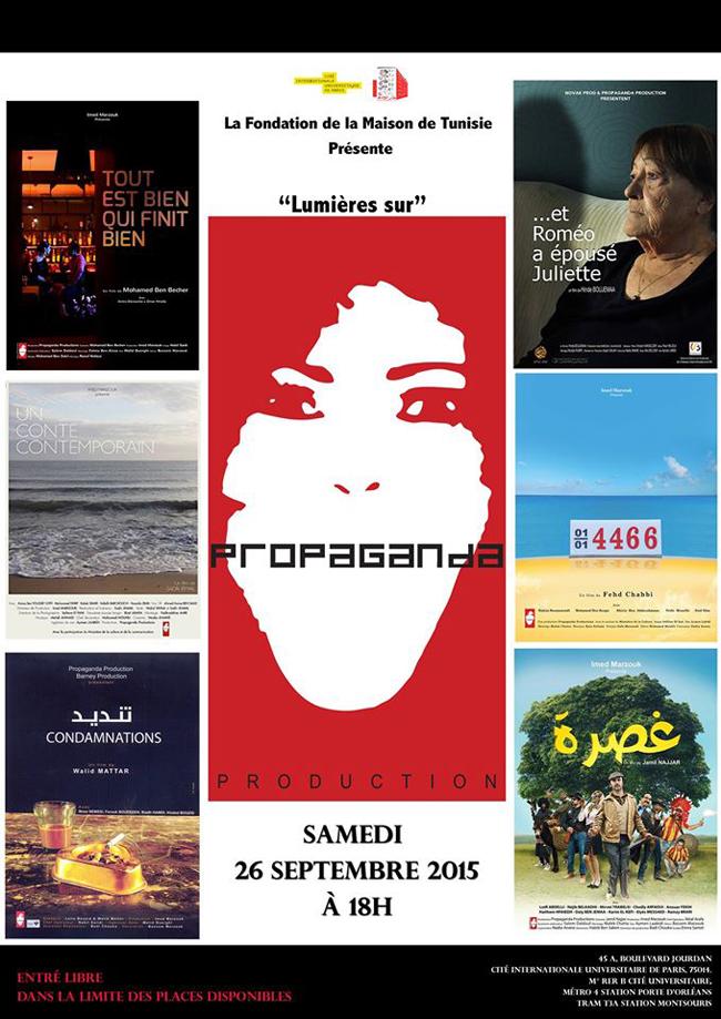 lumiere-sur-propaganda-film-2015
